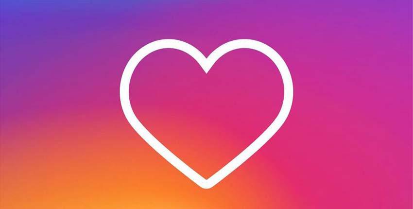 Como ter mais curtidas no seu Instagram de beleza?