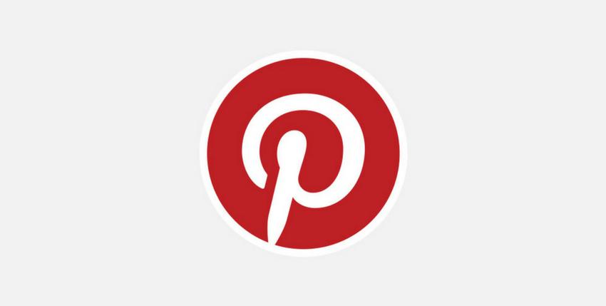 Você sabe o que é o Pinterest e como ele funciona?