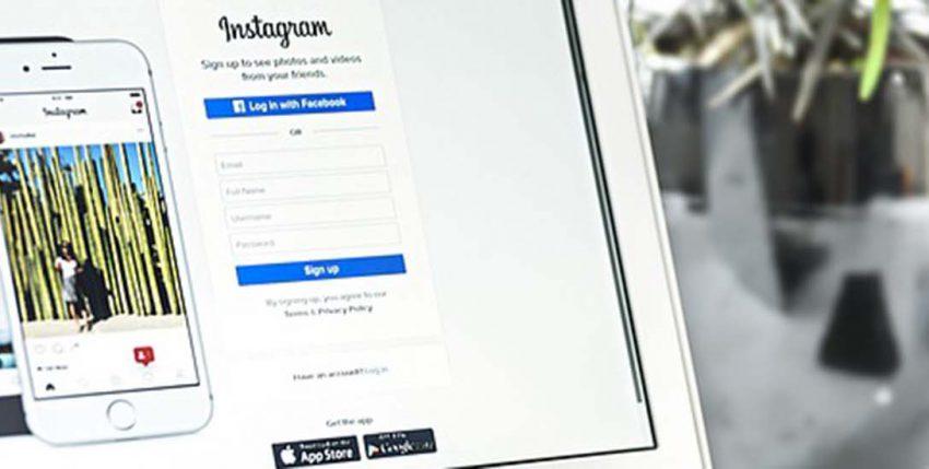 6 ideias de posts para o Instagram do seu salão de beleza e estética