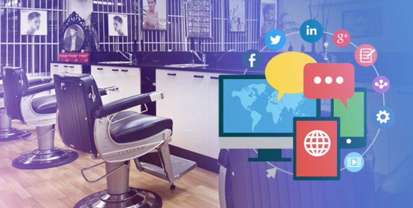 Como criar um planejamento para mídias sociais de salão de beleza e estética