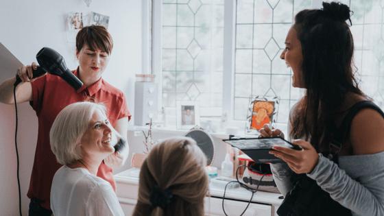 Percepção de marca e a sua importância para o setor da beleza