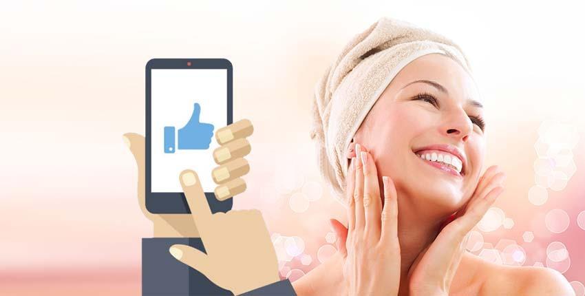 Como aumentar o número de fãs na página do seu Facebook