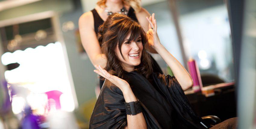Indicações valem muito: como atrair novos clientes para seu salão de beleza