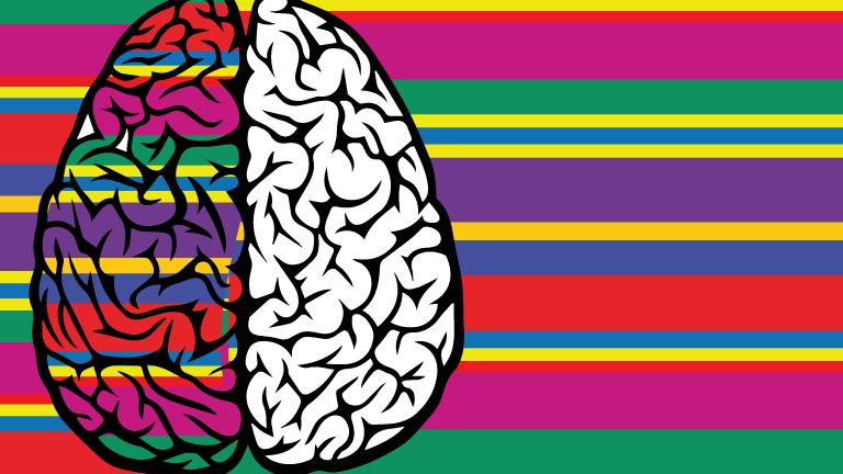 A Psicologia das Cores no Marketing de Salão de Beleza