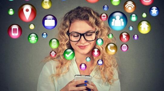 Os primeiros passos nas redes sociais para quem atua no setor de beleza