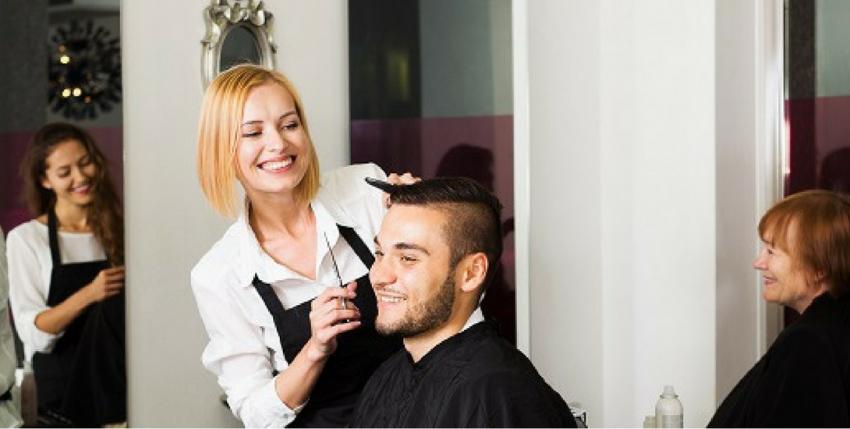7 dicas arrasadoras para fidelizar mais clientes no seu negócio de beleza