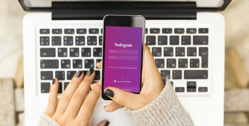 Com essas 8 dicas o Instagram da sua esmalteria será sucesso