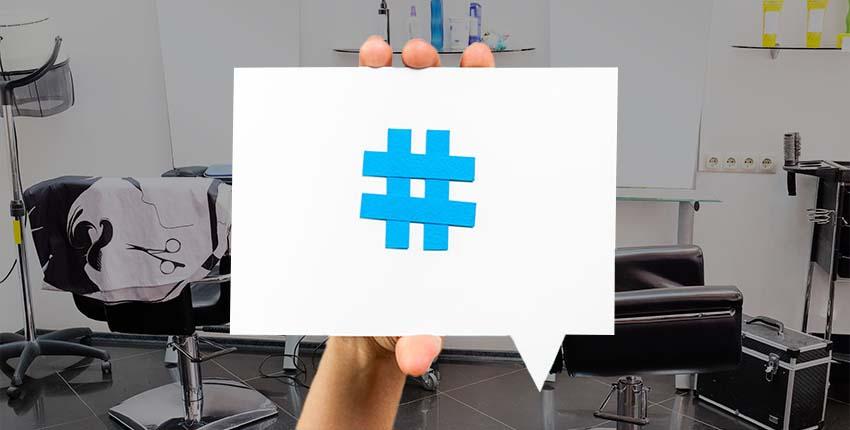 Como ganhar seguidores com as hashtags no seu instagram de beleza