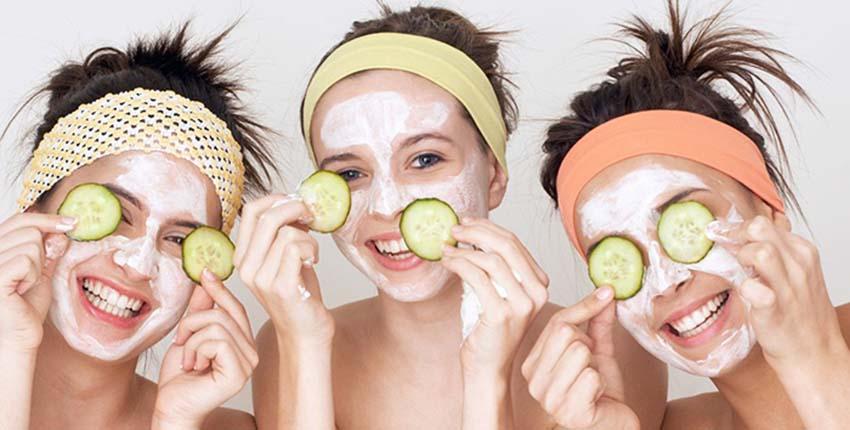 Idéias de marketing de Salão de Beleza e Estética para o mês de Julho