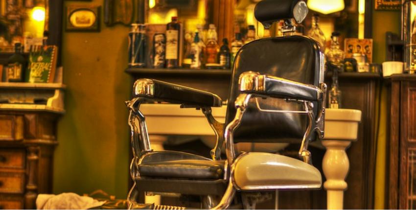 4 dicas para atrair novos clientes na sua barbearia