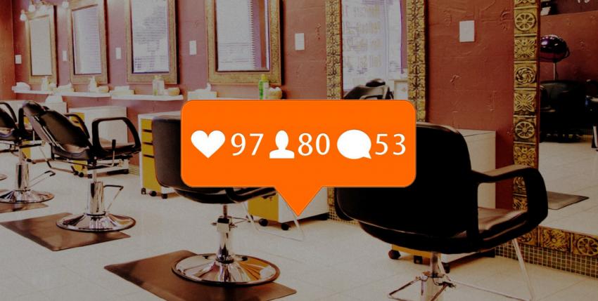 5 maneiras de transformar os seguidores do Instagram em clientes reais