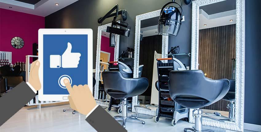 Passo a passo como impulsionar posts no Facebook e Instagram