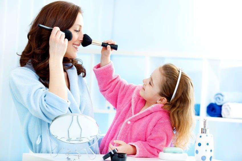 Dicas de MARKETING de Salão de Beleza e Clínica de Estética para o mês de Maio