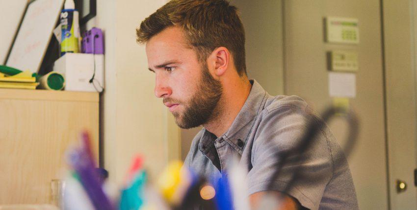 Designer freelancer: 15 passos para ter sucesso na carreira