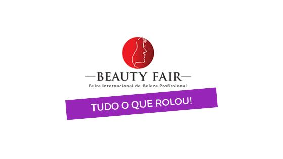 Beauty Fair 2018