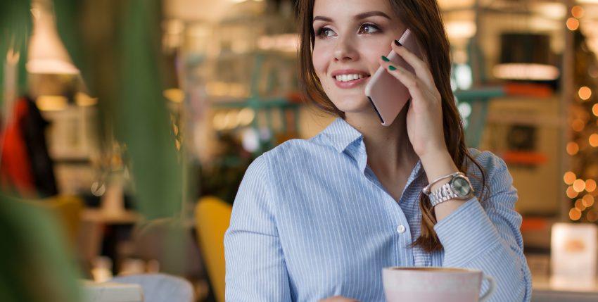 Como lidar com clientes que atrasam, não comparecem ou não pagam