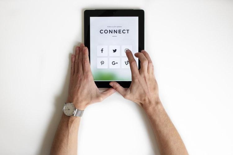 A importância do marketing digital para o pequeno empreendedor: como alavancar seu negócio