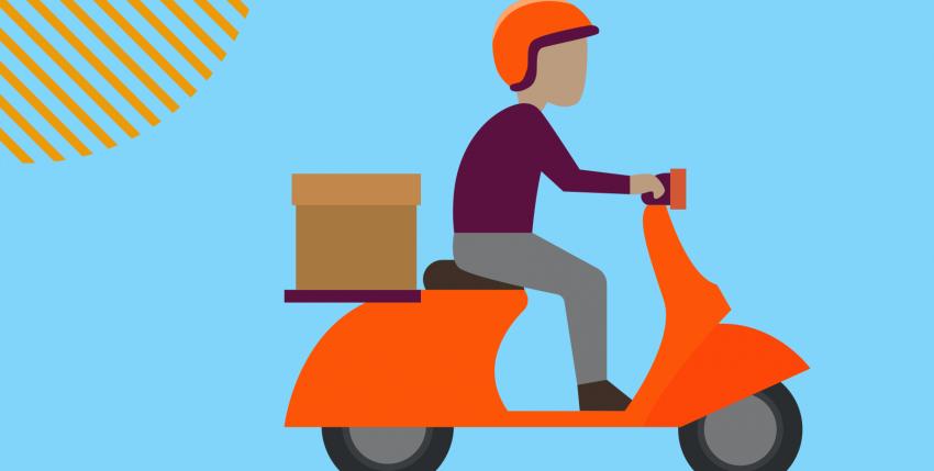 Como ter sucesso implementando o serviço de delivery?