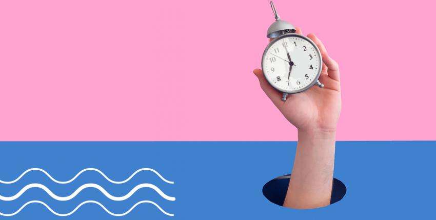 Técnica Pomodoro: como usar uma técnica de gestão de tempo super simples e ser mais produtivo
