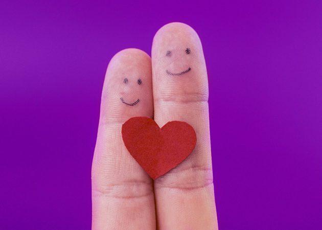Como vender mais com a data mais romântica do ano